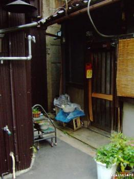 shinmachi08i.jpg