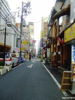 shinsaibashi01b.jpg