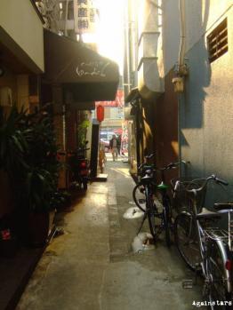shinsaibashi01g.jpg