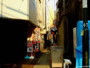 shinsaibashi01i.jpg