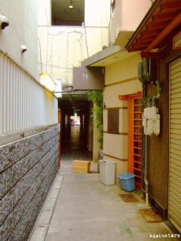 shinsaibashi02d.jpg
