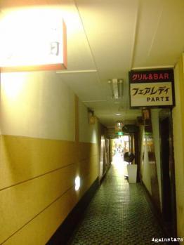 shinsaibashi02e.jpg