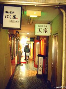 shinsaibashi02f.jpg