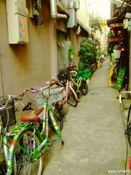 shinsaibashi03b.jpg
