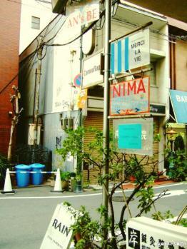 shinsaibashi04b.jpg