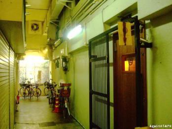 shinsaibashi04e.jpg