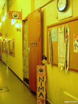 shinsaibashi04h.jpg