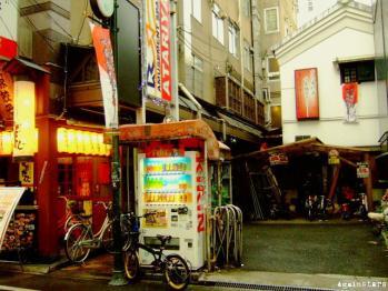 shinsaibashi05a.jpg