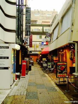 shinsaibashi05i.jpg