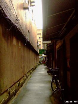 shinsaibashi06b.jpg