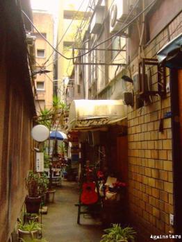 shinsaibashi06c.jpg
