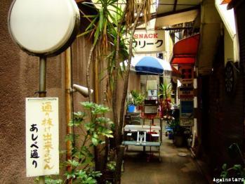 shinsaibashi06d.jpg