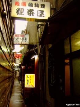 shinsaibashi07c.jpg