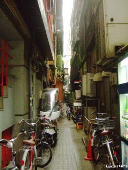 shinsaibashi07k.jpg