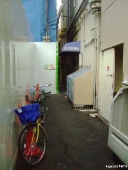shinsaibashi08b.jpg