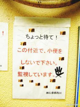 shinsaibashi08d.jpg
