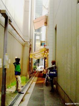 shinsaibashi08e.jpg