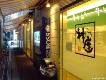 shinsaibashi08g.jpg