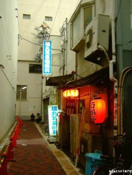 shinsaibashi09b.jpg
