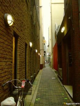 shinsaibashi10b.jpg