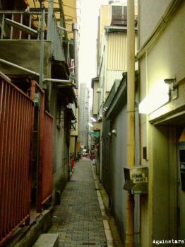 shinsaibashi10c.jpg