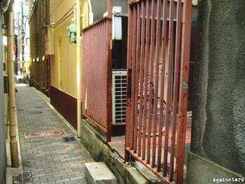 shinsaibashi10f.jpg