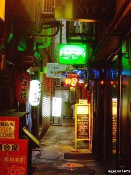 shinsaibashi12d.jpg