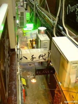 shinsaibashi12k.jpg