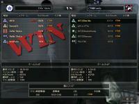 クラン戦DF1