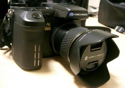 CIMG8042.jpg