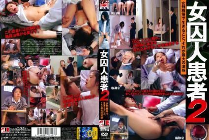 1riesp427rpl_convert_20091031011838.jpg