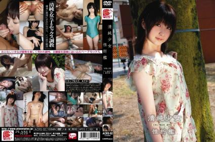 h_237acrs02pl_convert_20091101001446.jpg