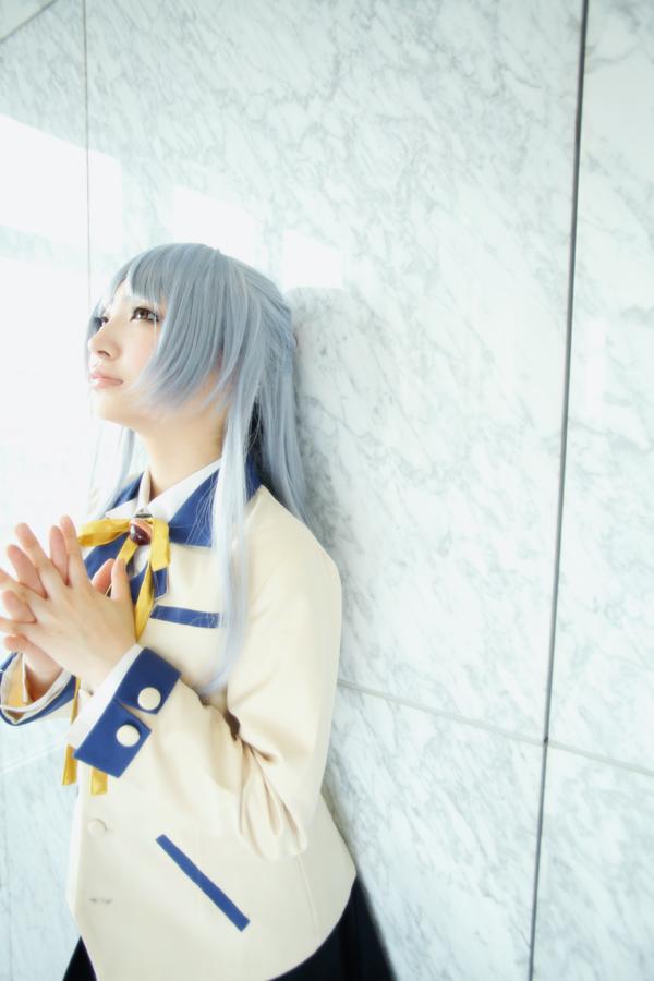tenshi1.jpg