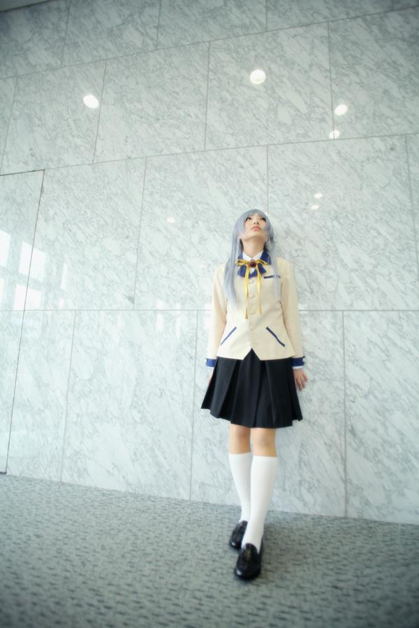 tenshi3.jpg