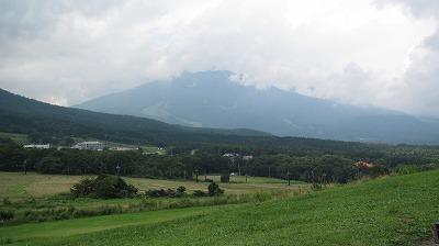 s-2011.08.05 104