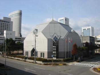 800px-Kobe-ucc88_convert_20100423224244.jpg