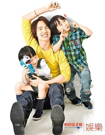991231-1_convert_20110103233936.jpg