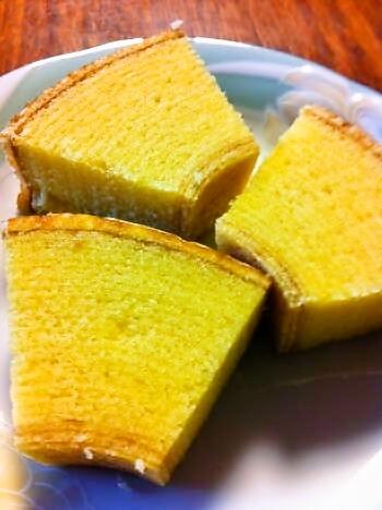 foodpic1367970.jpg