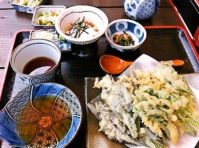 foodpic1586983.jpg