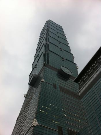 taiwan+20110324-14_convert_20110410002400.jpg