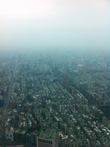 taiwan+20110324-19_convert_20110410002551.jpg