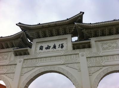 taiwan+20110326-5_convert_20110416210355.jpg