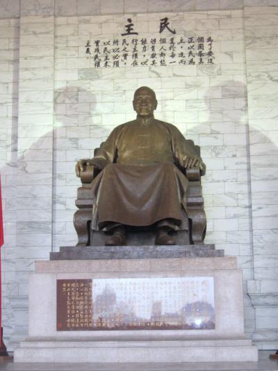 taiwan+20110326-61_convert_20110416214428.jpg
