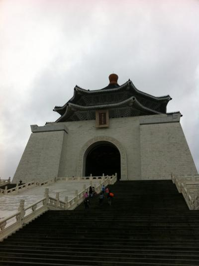 taiwan+20110326-7_convert_20110416210453.jpg