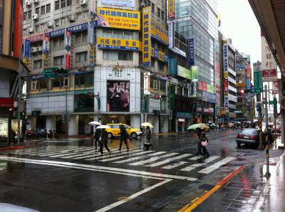 taiwan+20110327-11_convert_20110416220939.jpg