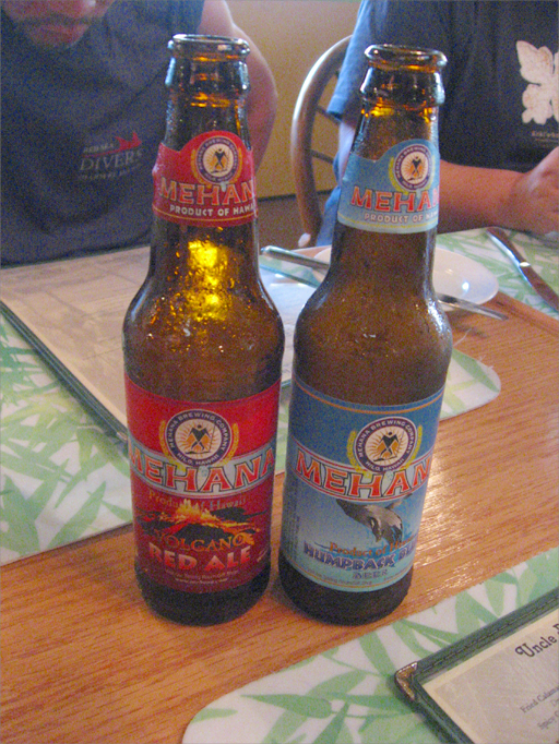 0907hawaii_beer.jpg