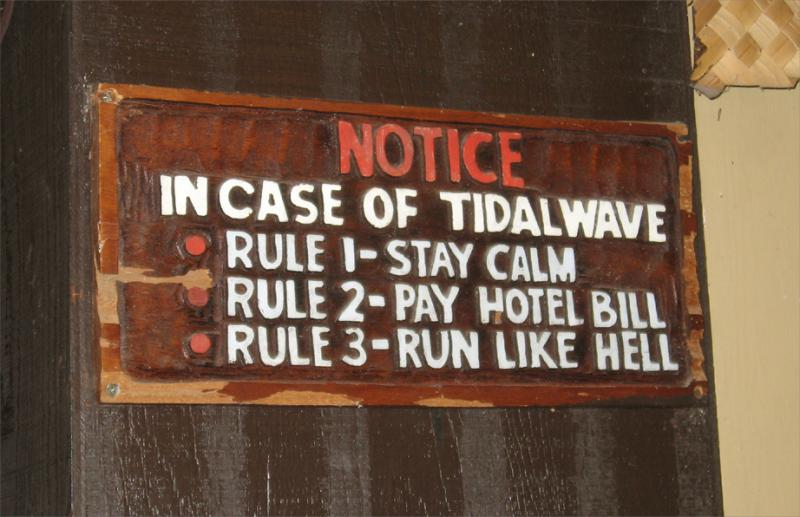 0907hawaii_big-island-rule.jpg