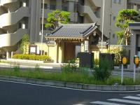 0909gangyoji04.jpg