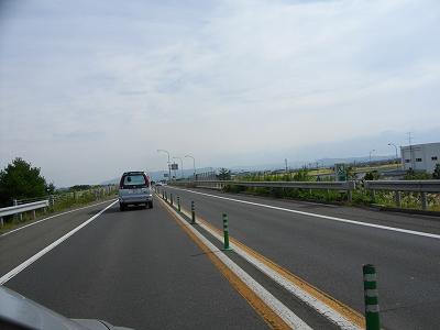 0909sanma02.jpg
