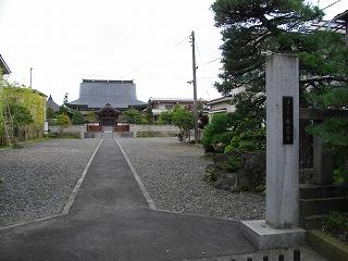 0910jyokakuji02.jpg